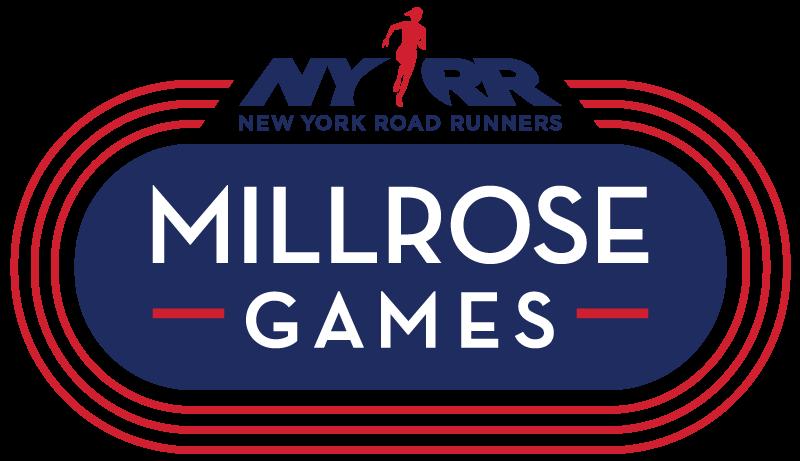 Trends of Best Millrose Games 3000m 2020 Web @KoolGadgetz.com